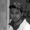 DavidPanipak's picture