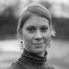 Frauke Hoffschulte's picture